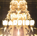 Warrior(Japan Deluxe Version)/Kesha