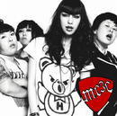 I DON'T KNOW/MICA 3 CHU