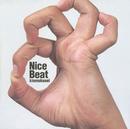 NICE BEAT/キンモクセイ