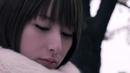 MEMORIA -after days ver.-/藍井エイル