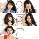 colorful/9nine