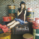 POP SISTER/fumika