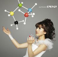 ENERGY/earthmind