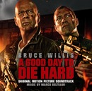 A Good Day To Die Hard/Marco Beltrami