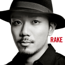 ランナーズ愛/Rake