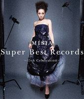 Everything / MISIA
