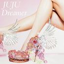 Dreamer/JUJU