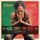 Here Comes The King  feat. Angela Hunte/スヌープ・ドギー・ドッグ