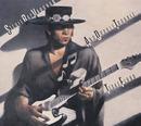 Texas Flood (Legacy Edition)/Stevie Ray Vaughan & Double Trouble