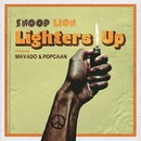 Lighters Up feat. Mavado & Popcaan/スヌープ・ドギー・ドッグ