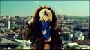Shine Ya Light/Rita Ora