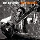 The Essential Ravi Shankar/Ravi Shankar