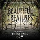 Beautiful Creatures Original Motion Picture Soundtrack/thenewno2