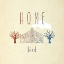 HOME/bird