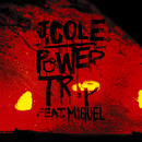 Power Trip feat. Miguel/J. COLE