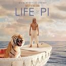 Life of Pi Original Motion Picture Soundtrack/Mychael Danna