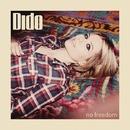 No Freedom/Dido