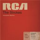 Comedown Machine/The Strokes