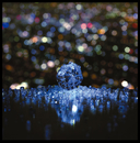 RE:I AM EP/Aimer