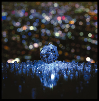 RE:I AM EP/Aimer(エメ)