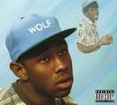 Wolf/Tyler, The Creator