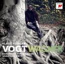 Wagner/Klaus Florian Vogt