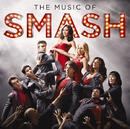 The Music of SMASH (Japan Version)/SMASH Cast