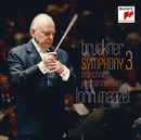 Bruckner: Symphony No. 3/Lorin Maazel