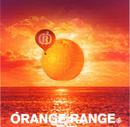 落陽/ORANGE RANGE