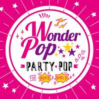 WonderPop/VARIOUS