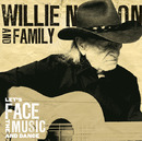 Let's Face the Music and Dance/Willie Nelson & Family