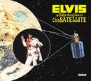 Aloha From Hawaii via Satellite (Legacy Edition)/Elvis Presley
