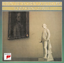 "Haydn: String Quartets Op. 76 ""Erdody""/Tokyo String Quartet"