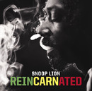 Reincarnated (Deluxe Version)/スヌープ・ドッグ