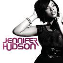 JENNIFER HUDSON/Jennifer Hudson