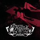 The Poison/Bullet For My Valentine