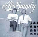 The Definitive Collection/Air Supply
