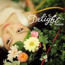 Delight/miwa