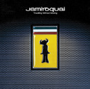 Travelling Without Moving Debut 20th Anniversary Edition/Jamiroquai