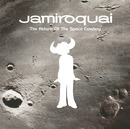 Return Of The Space Cowboy Debut 20th Anniversary Edition/Jamiroquai