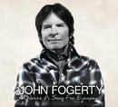 Wrote A Song For Everyone/John Fogerty