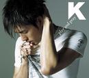 play and pray/K