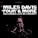 Four & More/Miles Davis