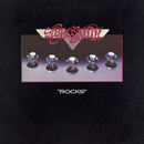 Rocks/Aerosmith