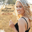 Some Hearts/Carrie Underwood