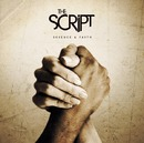 Science & Faith/The Script
