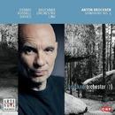 Bruckner: Sinofonie Nr. 5/Dennis Russell Davies