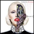 Bionic (Standard Version)/Christina Aguilera