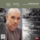 Bruckner: Sinofonie Nr. 0/Dennis Russell Davies