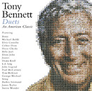 Duets : An American Classic/Tony Bennet